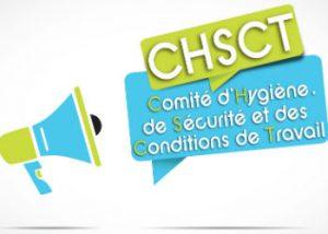 chsct-logo
