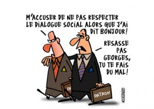 dialogue-social-bonjour