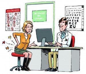 docteur-consultation