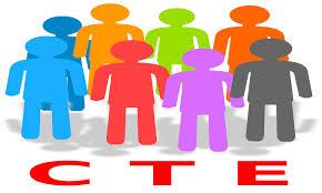 image-cte-logo