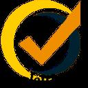 emploitheque Logo