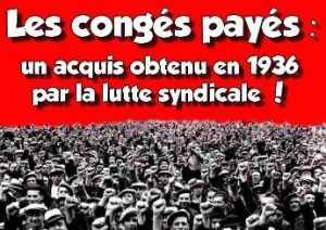 conges-payes-acquis-lutte-greve-1936