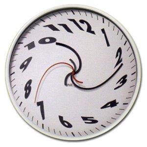 horloge-folle