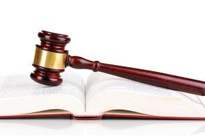 maillet-de-la-Justice-Les-Experts-sécurité