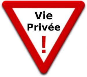 stop-vie-privee