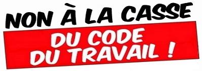 affiche-non-code-du-travail