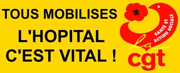 hopital-vital
