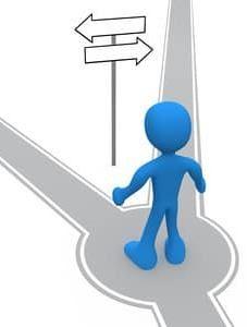Droit d option syndicats cgt de l 39 ap hm - Grille indiciaire infirmiere categorie b ...